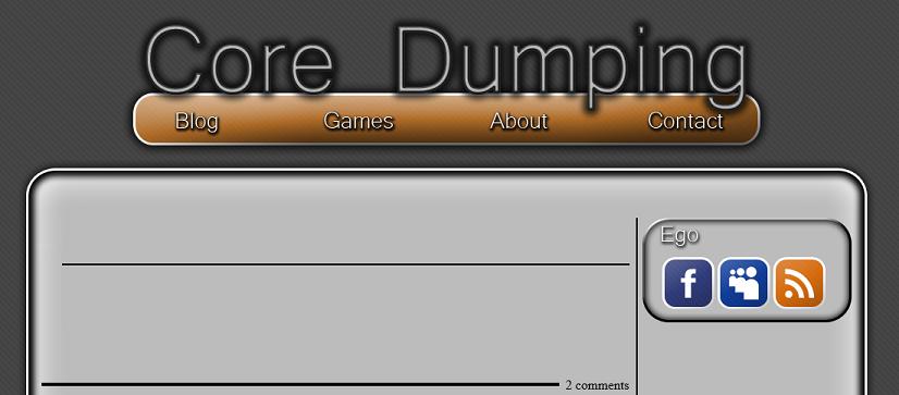 coredumping1